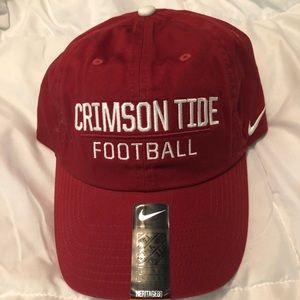Nike Alabama Crimson Tide Hat